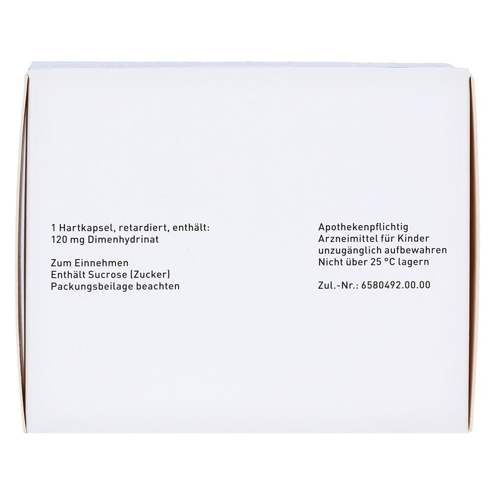 vertigo vomex sr 100 st ck n3 online bestellen medpex versandapotheke. Black Bedroom Furniture Sets. Home Design Ideas