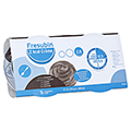 Fresubin 2 kcal Creme Schokolade im Becher 4x125 Gramm