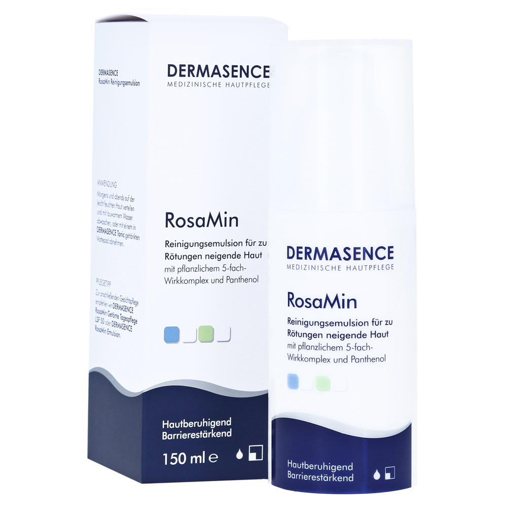 dermasence-rosamin-reinigungsemulsion-150-milliliter