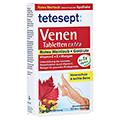 TETESEPT Venen Tabletten 30 Stück