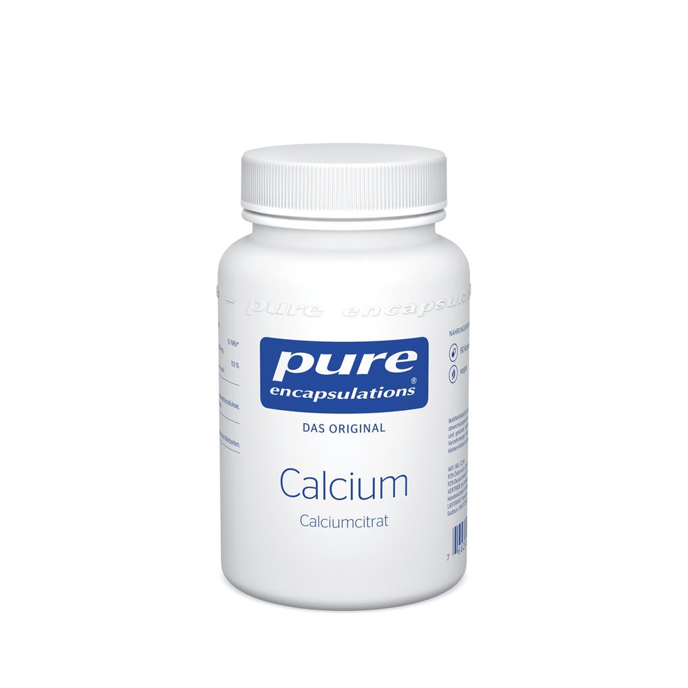 pure-encapsulations-calcium-calciumcitrat-kapseln-90-stuck