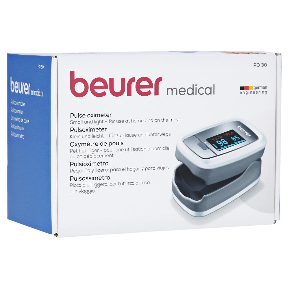 beurer-po30-pulsoximeter-1-stuck