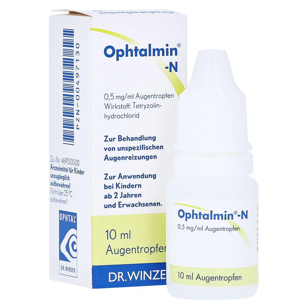 ophtalmin-n-augentropfen-10-milliliter