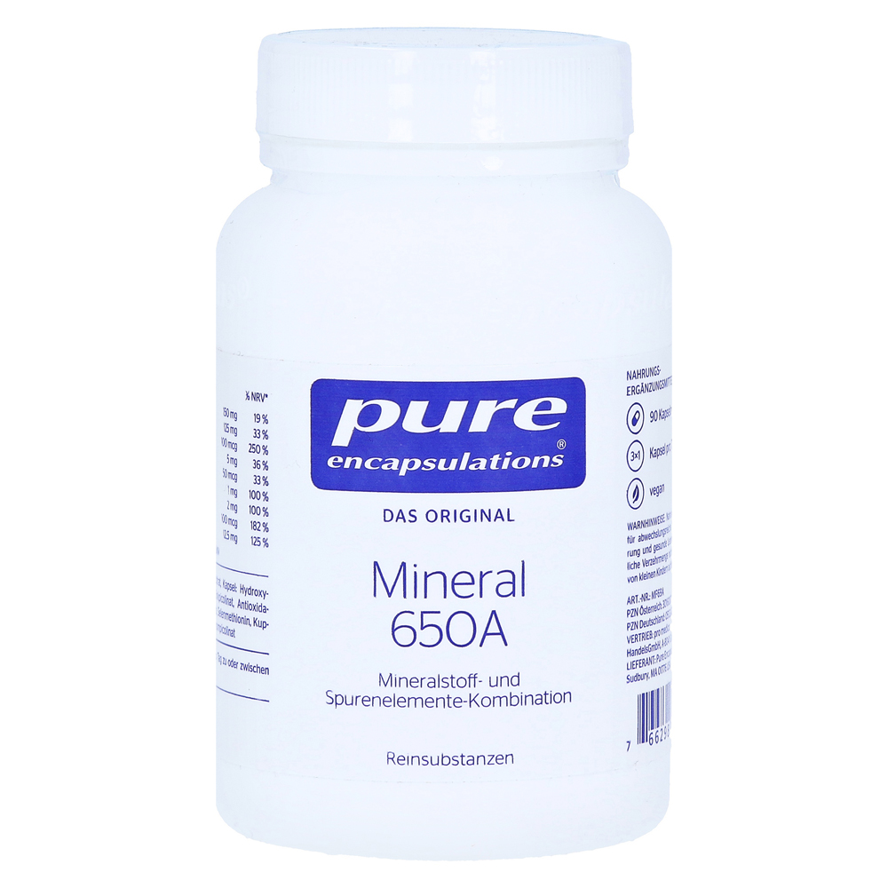 pure-encapsulations-mineral-650a-kapseln-90-stuck