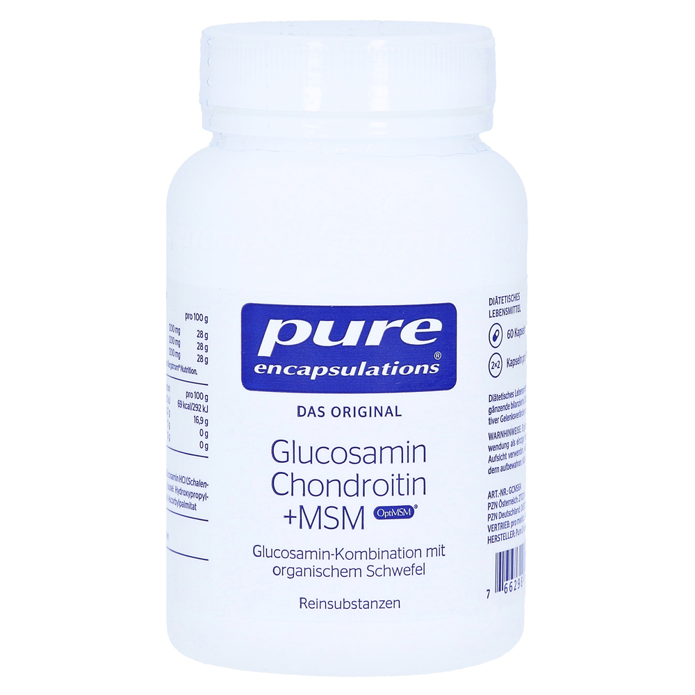 pure-encapsulations-glucosamin-chondr-msm-kapseln-60-stuck