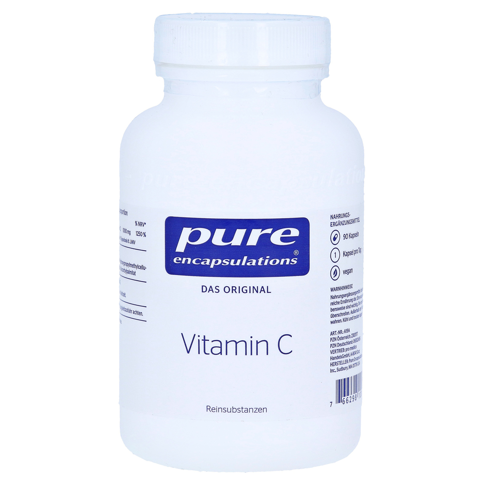 pure-encapsulations-vitamin-c-kapseln-90-stuck