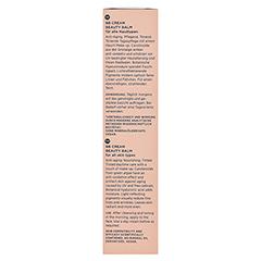 ANNEMARIE BÖRLIND BB Cream almond 50 Milliliter - Rechte Seite