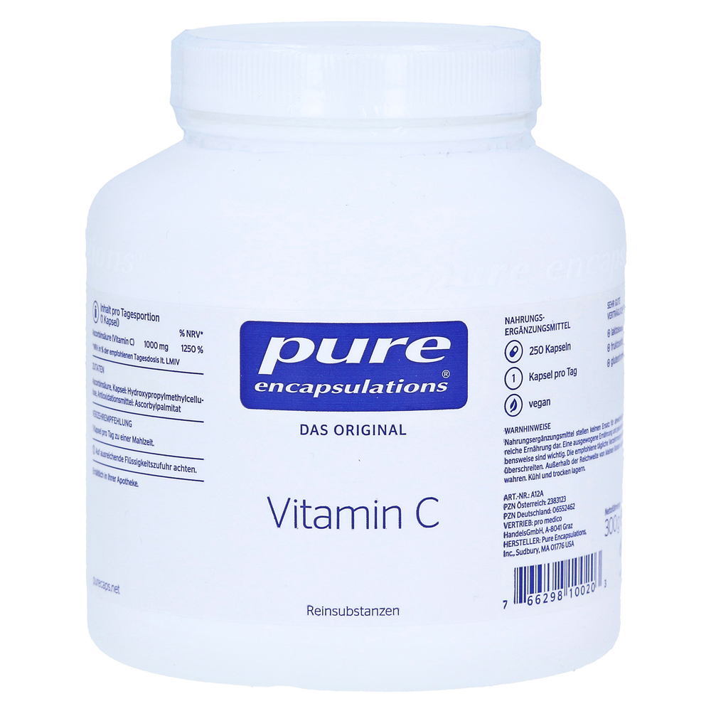pure-encapsulations-vitamin-c-kapseln-250-stuck