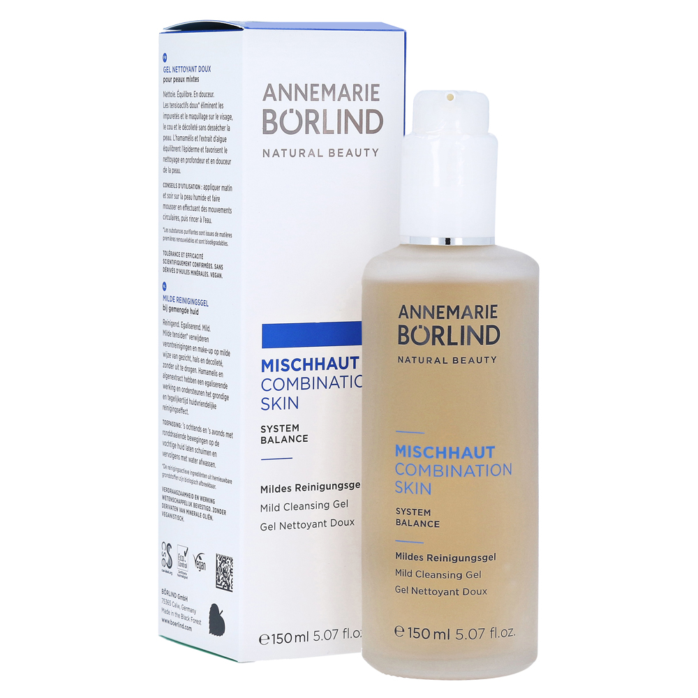 borlind-mischhaut-reingungs-aktiv-gel-150-milliliter