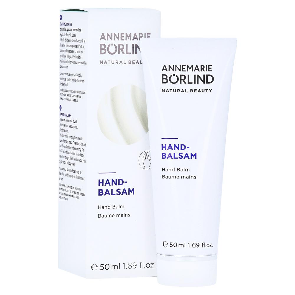 borlind-hand-balsam-50-milliliter