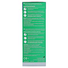 OPTI-FREE PureMoist Multifunktions-Desinf.Lsg. 2x300 Milliliter - Rechte Seite