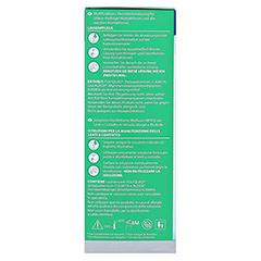OPTI-FREE PureMoist Multifunktions-Desinf.Lsg. 2x300 Milliliter - Linke Seite