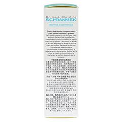 Dr. Schrammek Purifying Vital Balm 40 Milliliter - Rechte Seite