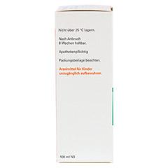 ECHINACEA-ratiopharm Liquid alkoholfrei 100 Milliliter N3 - Linke Seite