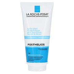 La Roche-Posay Posthelios Après-Pflege 200 Milliliter