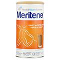 MERITENE Kraft und Vitalität Kaffee Pulver 1x270 Gramm