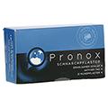 PRONOX Schnarchpflaster 21 Stück