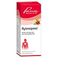 RYTMOPASC Tropfen 100 Milliliter N2