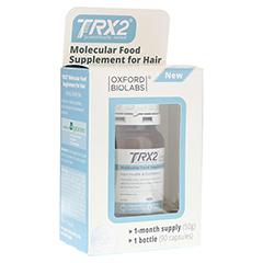 TRX2 molekulares NEM Haarwachstum & mehr Vol.Kaps. 90 Stück