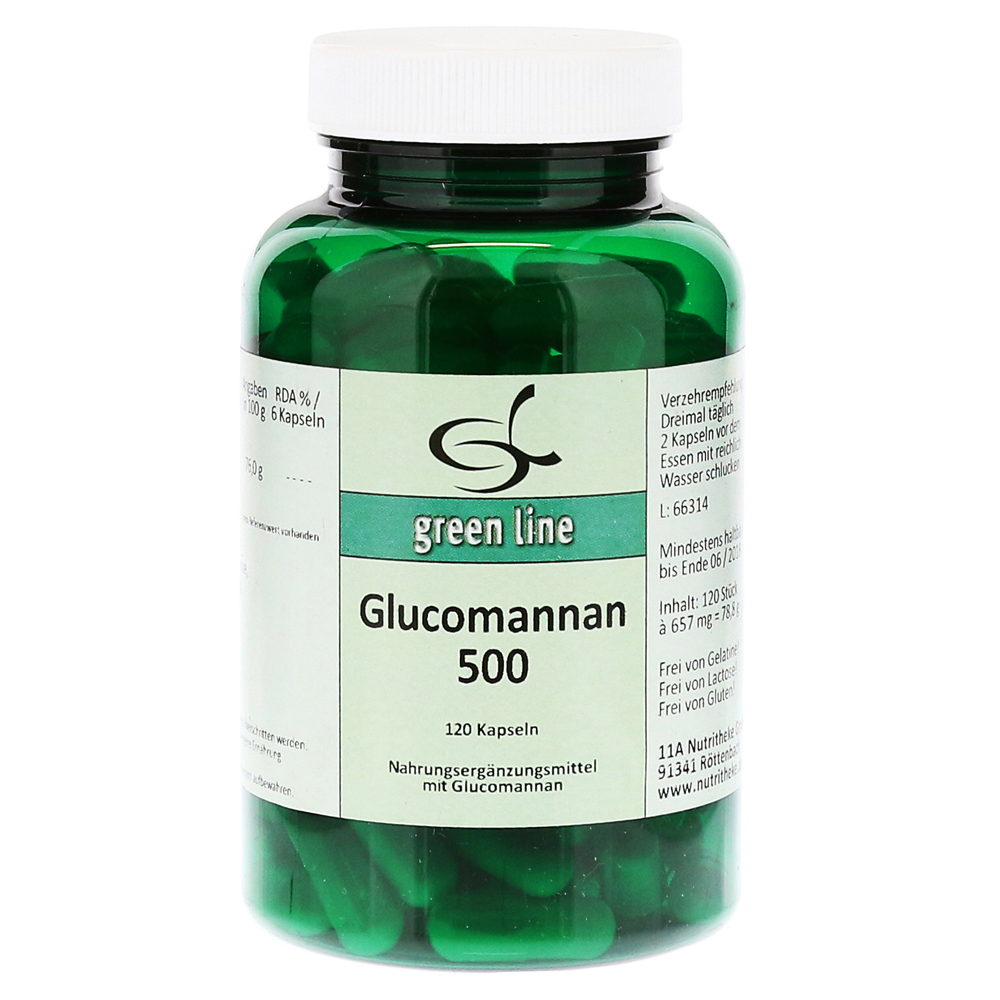 glucomannan-500-kapseln-120-stuck