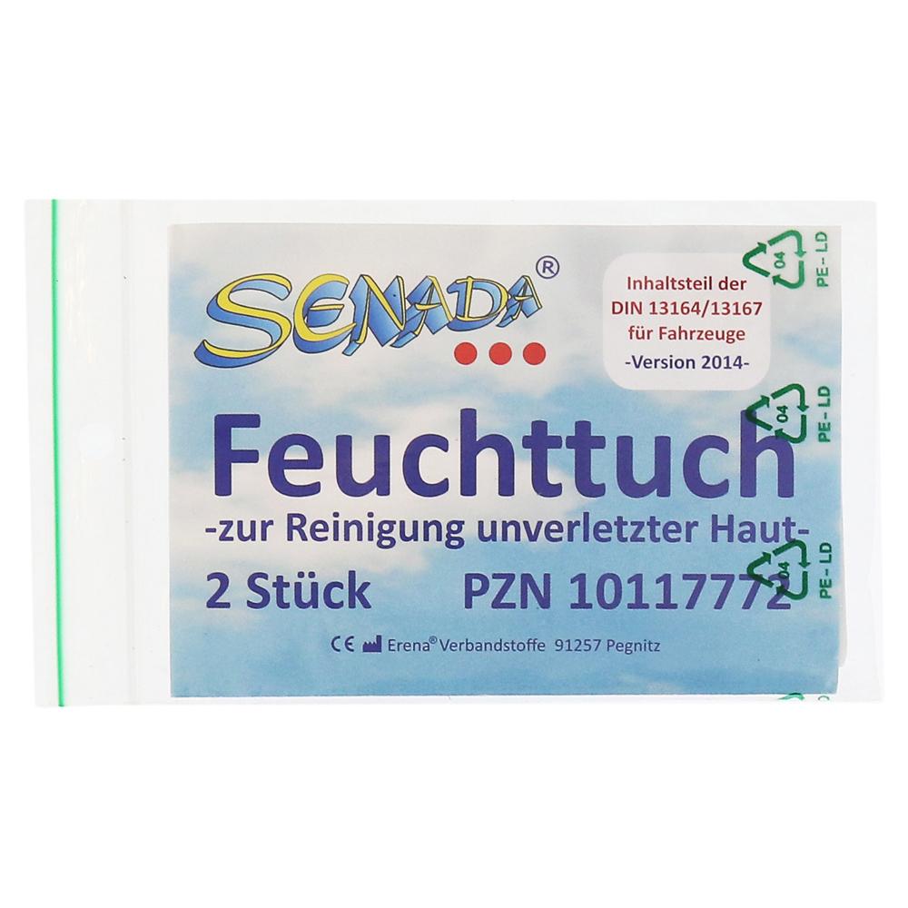 senada-feuchttuch-2-stuck