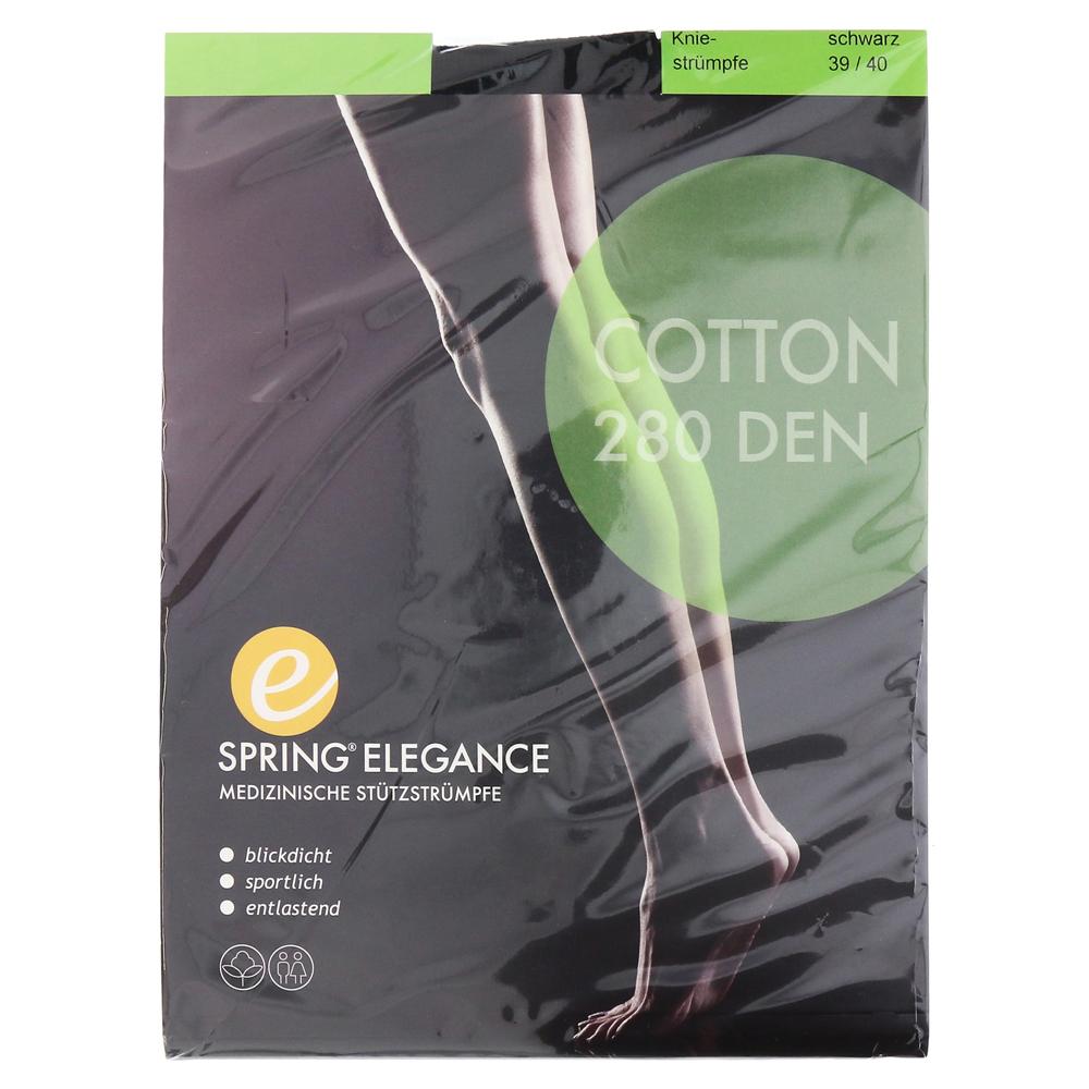 spring-elegance-cotton-280den-ad-39-40-schwarz-2-stuck