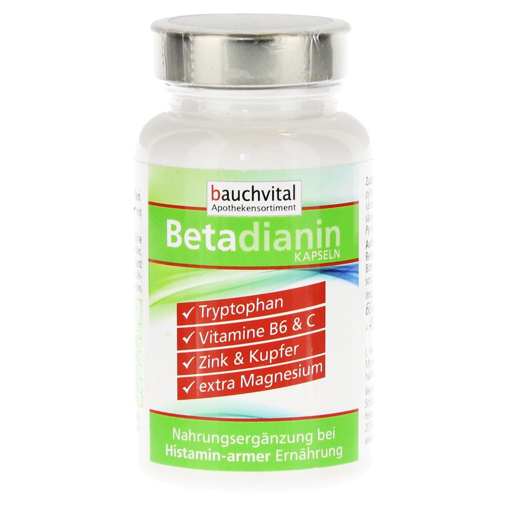betadianin-kapseln-60-stuck