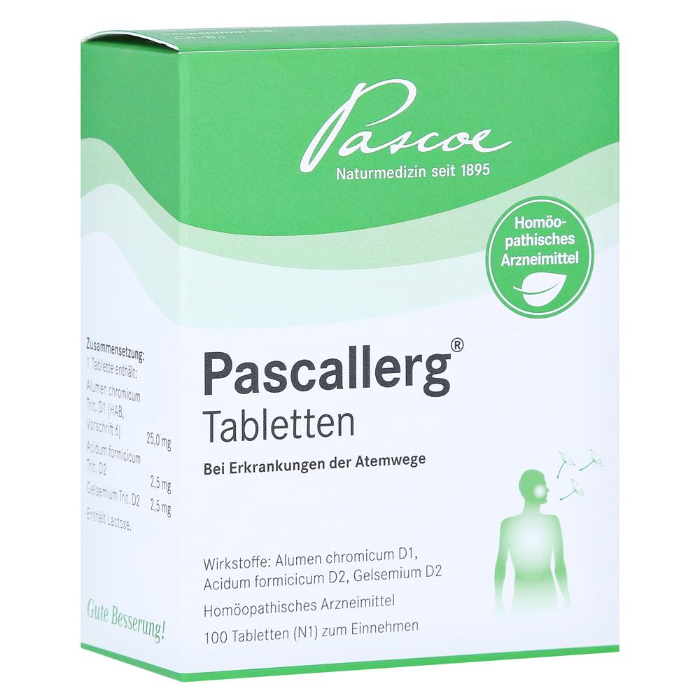 pascallerg-tabletten-100-stuck