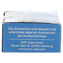 PRONOX Schnarchpflaster 21 Stück - Rechte Seite