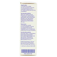 Livocab direkt 1 Packung N1 - Rechte Seite