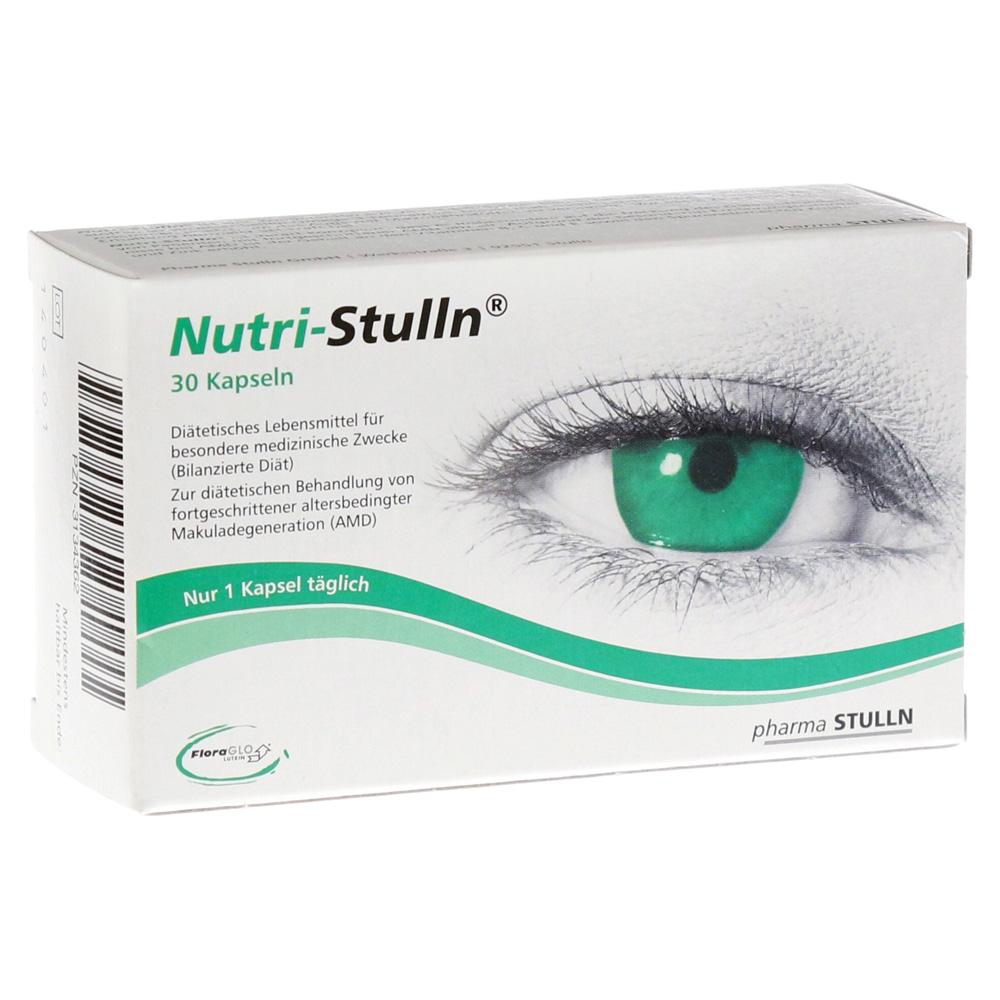 nutri-stulln-kapseln-30-stuck