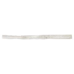 KATHETER Suction Absaug gerade Ch 10 46,5 cm 1 Stück - Rückseite