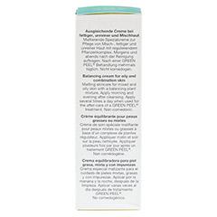 Dr. Schrammek Special Regulating Cream 50 Milliliter - Linke Seite