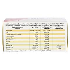 BEH Lipid Kapseln 90 Stück - Unterseite