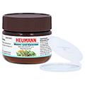HEUMANN Blasen- und Nierentee SOLUBITRAT uro + gratis Heumann Taschenspiegel 30 Gramm