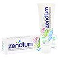 Zendium Kids 1-6 Zahnpasta 75 Milliliter
