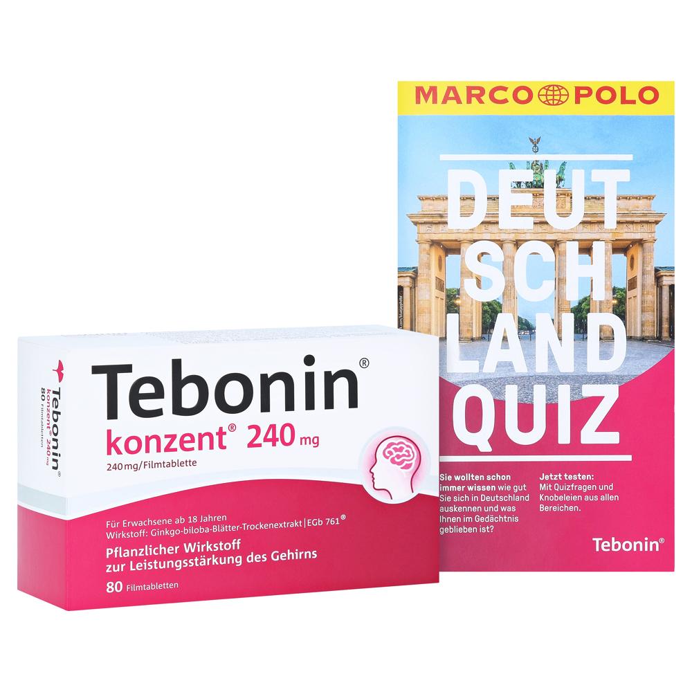 tebonin-konzent-240mg-filmtabletten-80-stuck