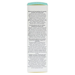 Dr. Schrammek Blemish Balm Honey 30 Milliliter - Linke Seite