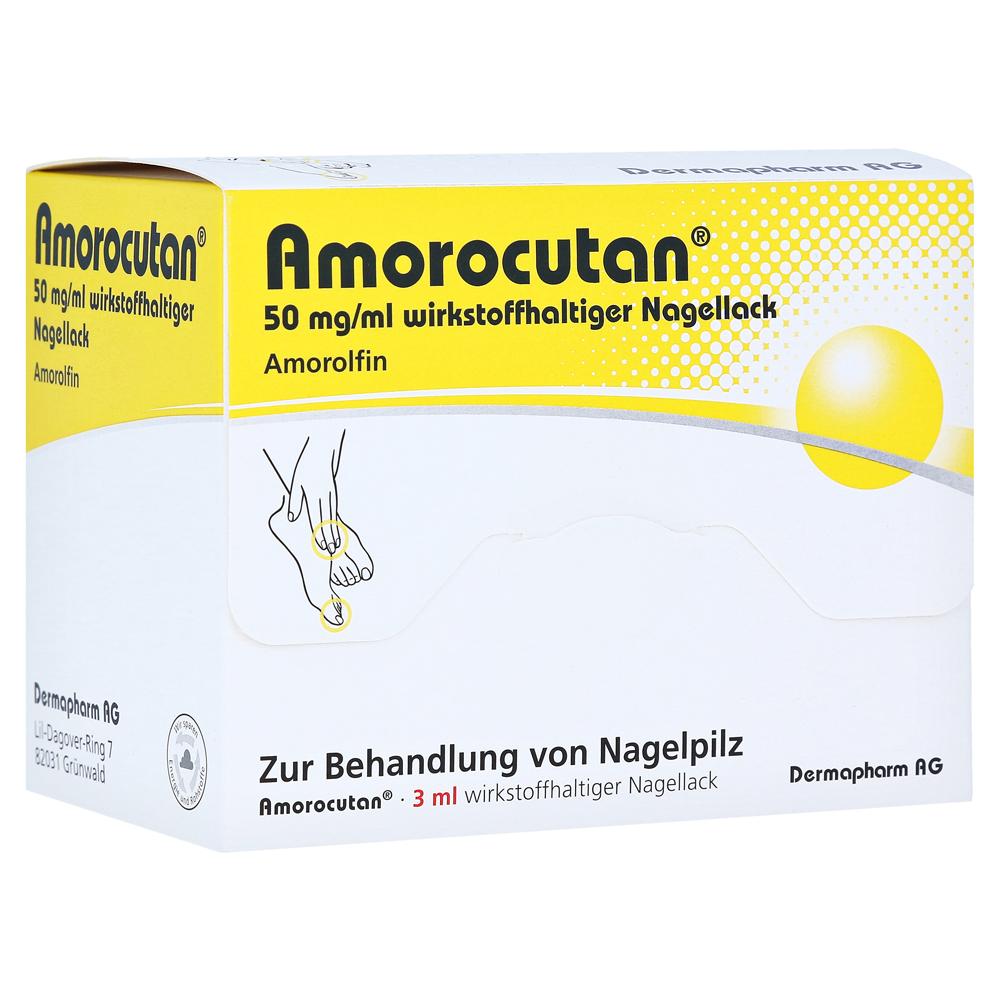 amorocutan-50mg-ml-wirkstoffhaltiger-nagellack-3-milliliter