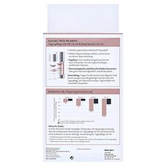 EUCERIN Anti-Pigment Set Dual Serum+Tagespflege 1 Packung - Rückseite