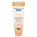 ISDIN Fotoprotector Gel Cream SPF 50+ 250 Milliliter