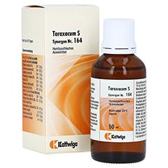 SYNERGON KOMPLEX 164 Taraxacum S Tropfen 50 Milliliter N1