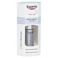 EUCERIN Anti-Age HYALURON-FILLER Serum Ampullen 5 Milliliter