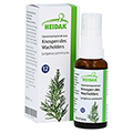 GEMMOMAZERAT Juniperus communis Spray 30 Milliliter