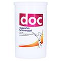 Doc Ibuprofen Schmerzgel 5% 1 Kilogramm