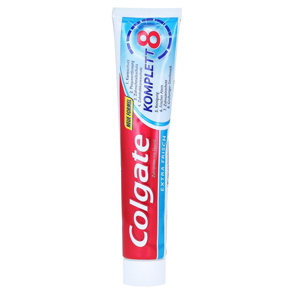 colgate-komplett-zahnpasta-extra-frisch-75-milliliter