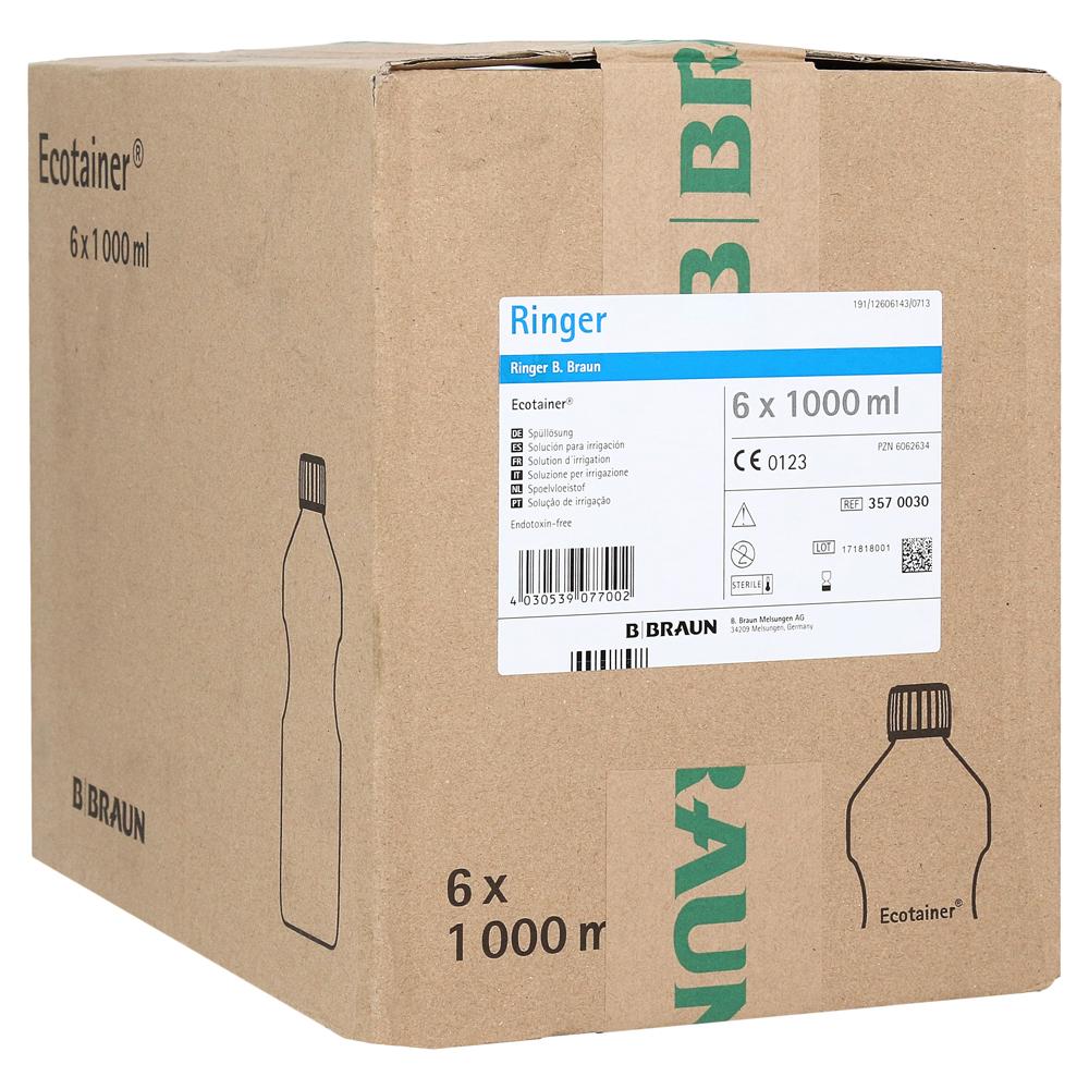 ringer-losung-b-braun-spullsg-ecotainer-6x1000-milliliter