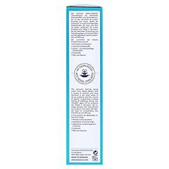 SANS SOUCIS AQUA CLEAR SKIN 24h Pflege für unreine, ölige Haut 40 Milliliter - Linke Seite