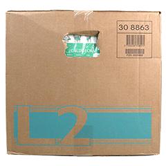 DELTA FORM L 2 Windelhose Slip 4x20 Stück - Rechte Seite