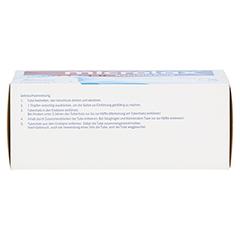 Microlax Rektallösung 9x5 Milliliter N2 - Oberseite